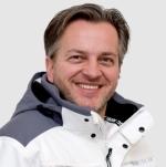 Amir Gutschi
