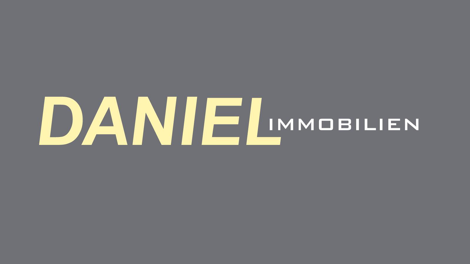 daniel_1600x900