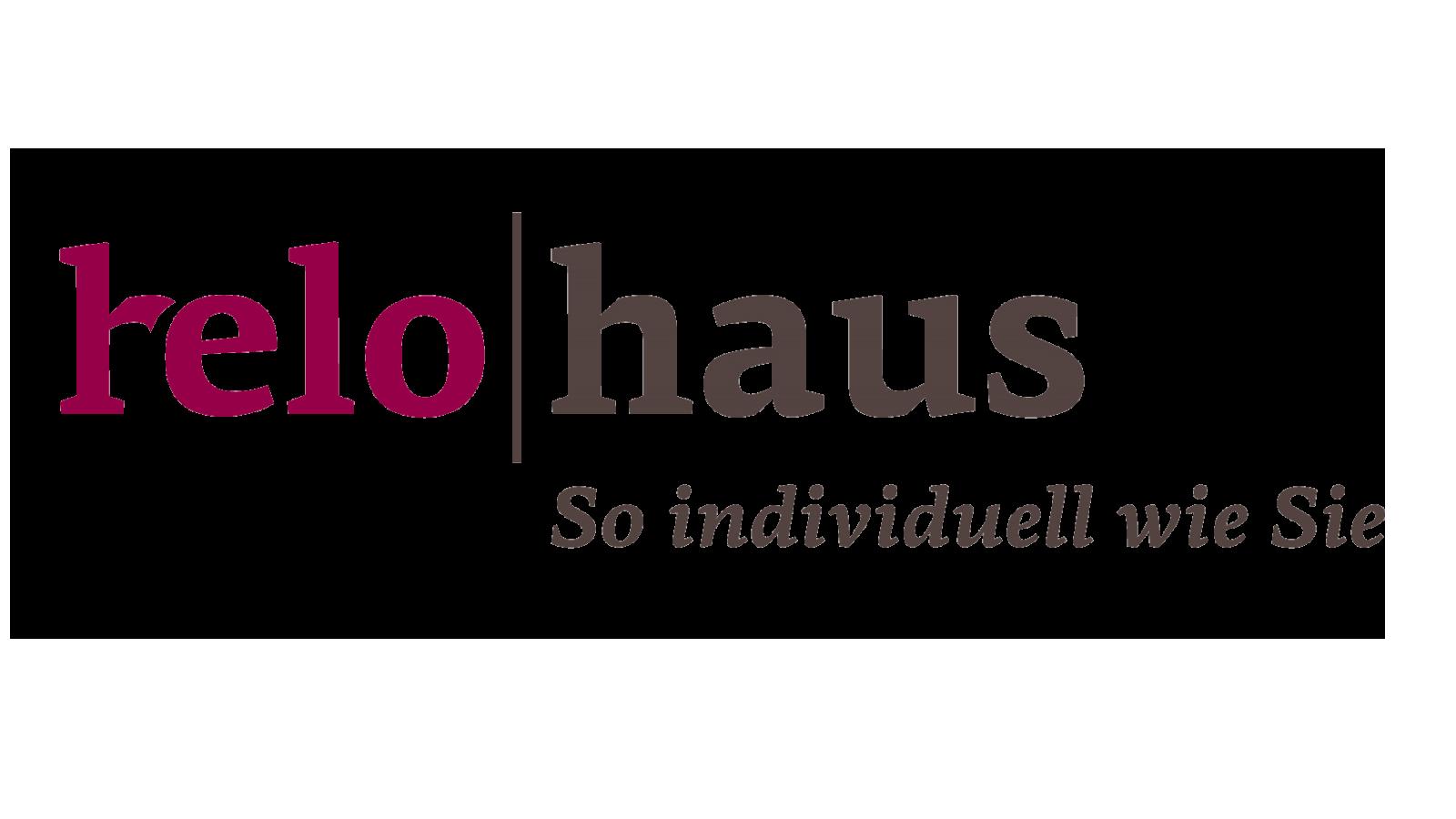 helohaus_1600x900