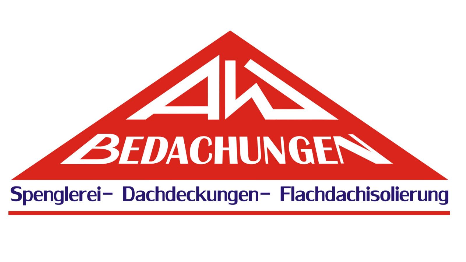 allesch_1600x900