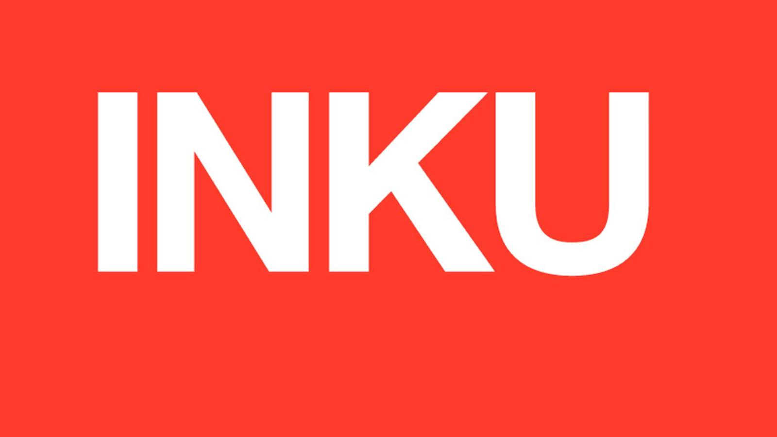 inku_01_1600x900