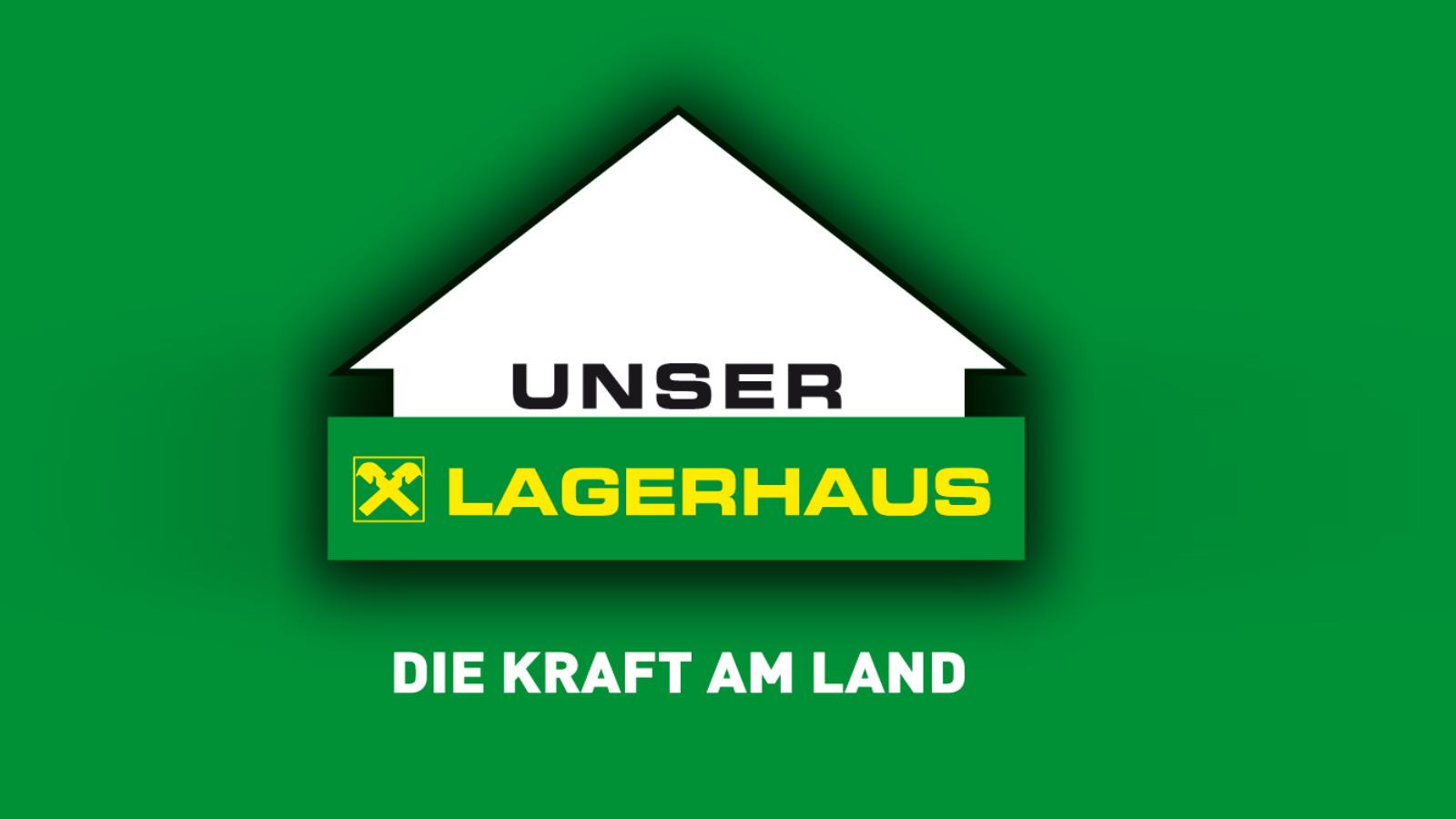 lagerhaus_01_1600x900