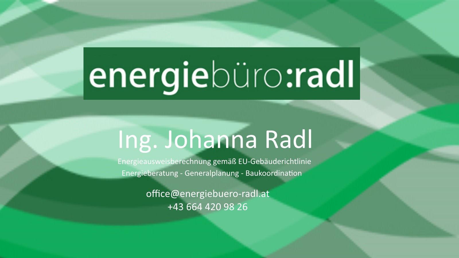 energiebuero-radl